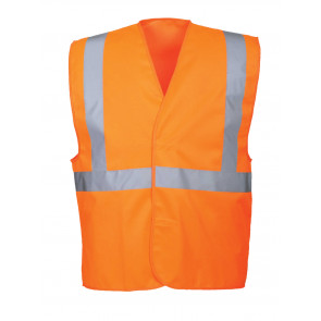 Portwest Hi vis One band en brace vest