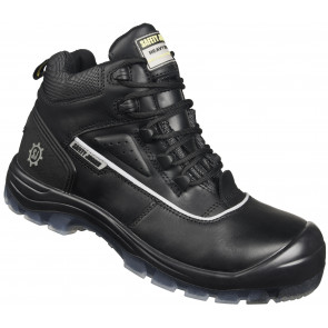 Safety Jogger Cosmos Werkschoenen S3