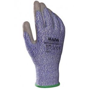 MAPA 586 Snijwerende handschoen