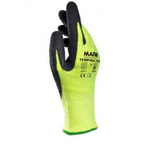 MAPA 710 Thermische handschoen