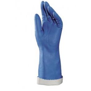MAPA NK-22 382 Chemische handschoen