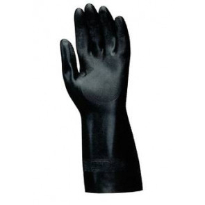MAPA 420 Chemische handschoen