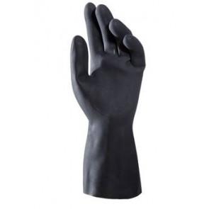MAPA 260 Chemische handschoen