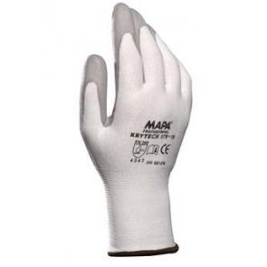 MAPA 579 Snijwerende handschoen
