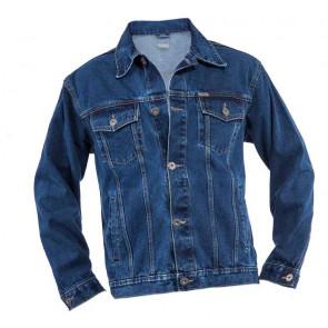 Brams Paris Elton A51 long sleeve jacket