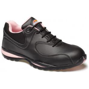 Vrouwen Werkschoenen.Dames Werkschoenen Online Kopen Proforto Be