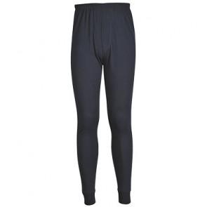 Portwest vlamvertragend Antistatisch leggings
