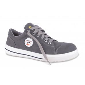 Gerba Sneaker Next Low B S3 ESD werkschoen