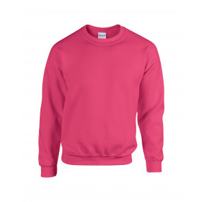 Gildan Crewneck Heavy Blend Sweater
