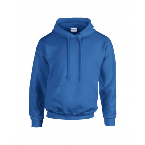 Gildan Hooded Heavy Blend Sweater