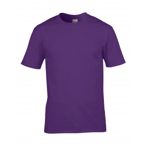 Gildan Premium Cotton Heren T-shirt