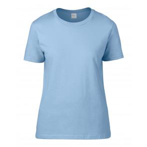Gildan Premium Cotton Dames T-shirt