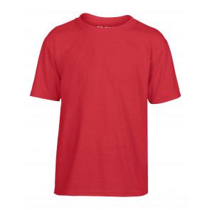 Gildan Performance SS Kids T-shirt