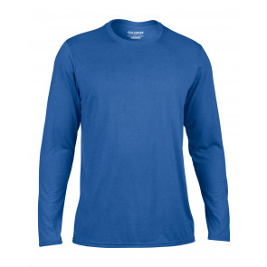Gildan Performance LS Heren T-shirt