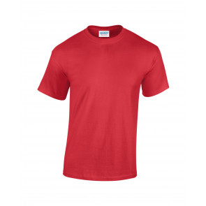 Gildan Heavy Cotton Heren T-shirt