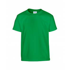 Gildan Heavy Cotton Kids T-shirt