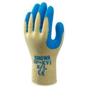 Showa GP-KV1 Snijwerende handschoen