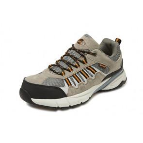 Werkschoenen Sportief.Werkschoenen Sportief Online Kopen Proforto Be