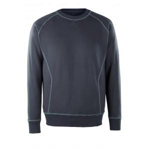 Mascot Horgen Sweatshirt Multisafe