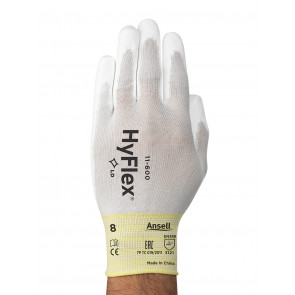 Ansell Hyflex 11-600 Montage handschoen