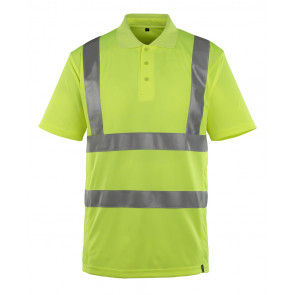 Mascot Itabuna Poloshirt Safe Classic