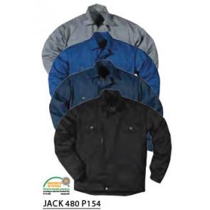 Fristads Jack 480 P154