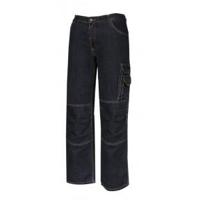Dassy Knoxville Jeans Werkbroek