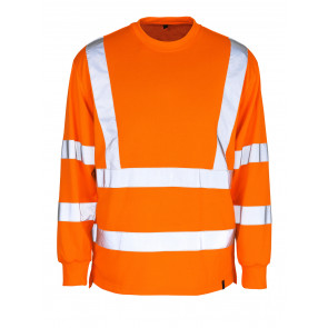 Mascot Melita Sweatshirt Safe Classic