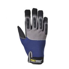 Portwest Impact Hoogwaardige Handschoen A720