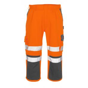 Mascot Natal driekwart broek Safe Compete