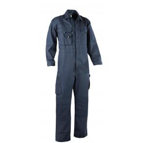 Dassy Nimes Overall