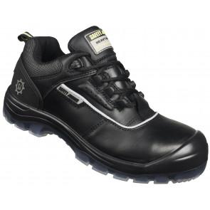 Safety Jogger Nova S3 Werkschoenen