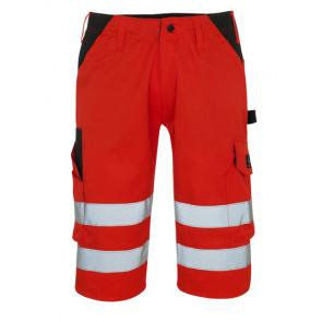 Mascot Orada driekwart shorts Safe Young