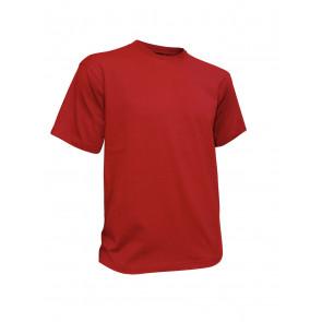 Dassy Oscar T-shirt