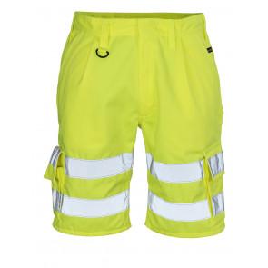 Mascot Pisa korte broek Safe Classic
