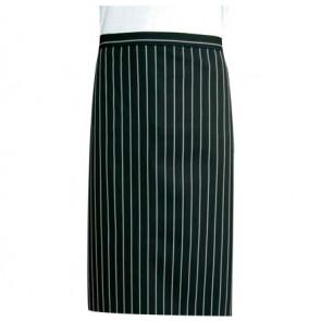 Chaud Devant Big Stripe Sloof