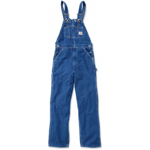 Carhartt Washed Denim Overal
