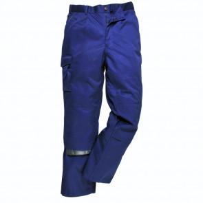 Portwest Multizakken broek