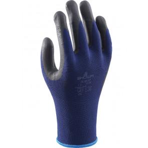 Showa 380 Montage handschoen