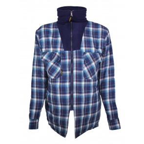 Storvik thermo blouse Vancouver Des6