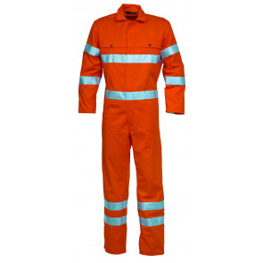 HAVEP fluo overall 2404