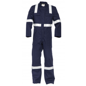 HAVEP Overall 29061