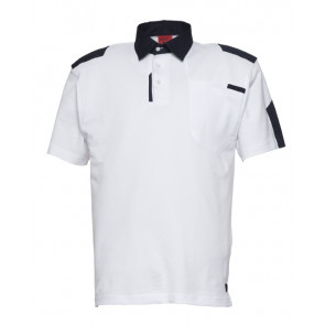 HAVEP Polo 10018