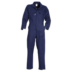 HAVEP Overall 2090