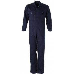 HAVEP Overall 2140