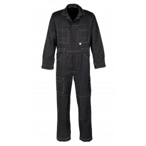 HAVEP Overall 29090