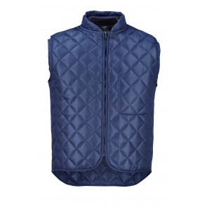Mascot Thompson Bodywarmer Originals