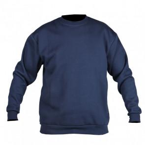 Storvik Torino Round-Neck Sweater 100S