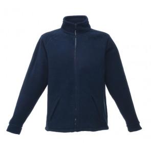 Regatta Sigma Heavyweight Fleece Vest
