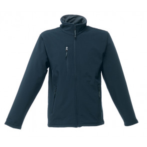 Regatta Octagon Softshell Werkjas